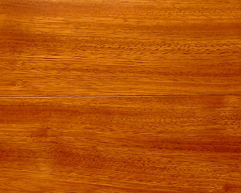 Brazilian cherry flooring recycled brazilian cherry for Brazilian cherry flooring