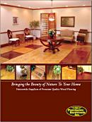 View the Pennington Hardwoods Brochure