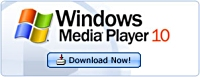 Download the Windows Media Player