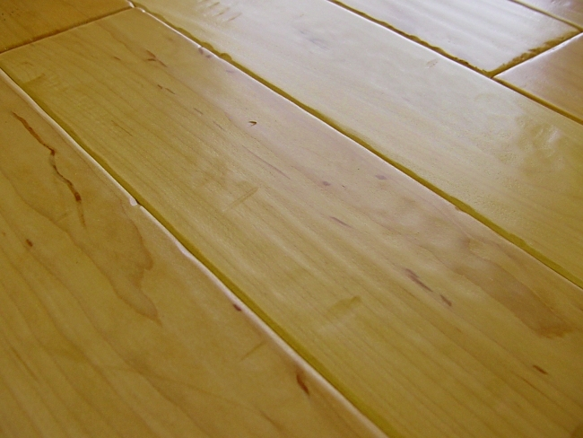 hardwood flooring handscraped maple floors photo duchess collection hard maple hand scraped hardwood flooring prefinished