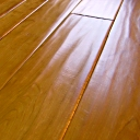 Duchess Collection Hand Scraped Cherry Flooring