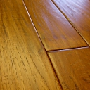 Duchess Collection Hand Scraped Hickory Flooring