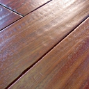 Duchess Collection Hand Scraped Brazilian Cherry Flooring