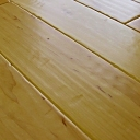 Duchess Collection Hand Scraped Hard Maple Flooring