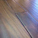 Duchess Collection Hand Scraped Walnut Flooring
