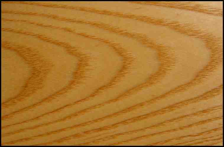 Ash hardwood flooring for Ash hardwood flooring