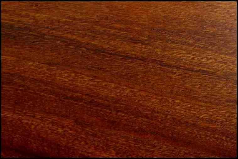 Brazilian Walnut Hardwood Flooring dining room to family room brazilian walnut hardwood Brazilian Walnut Hardwood Flooring