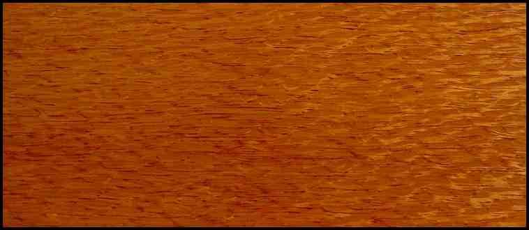 Lacewood Hardwood Flooring
