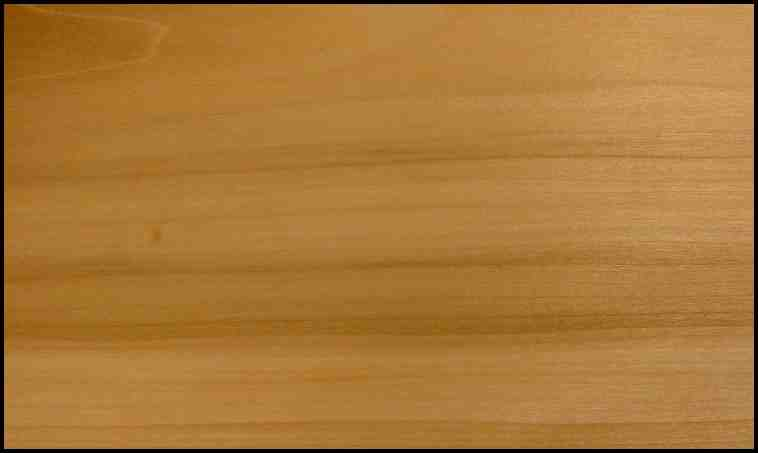 Hardwood Poplar Pdf Woodworking
