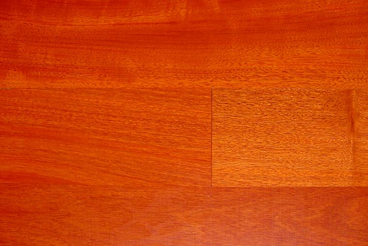 Sirari (tiete) Rosewood Hardwood Flooring Photo