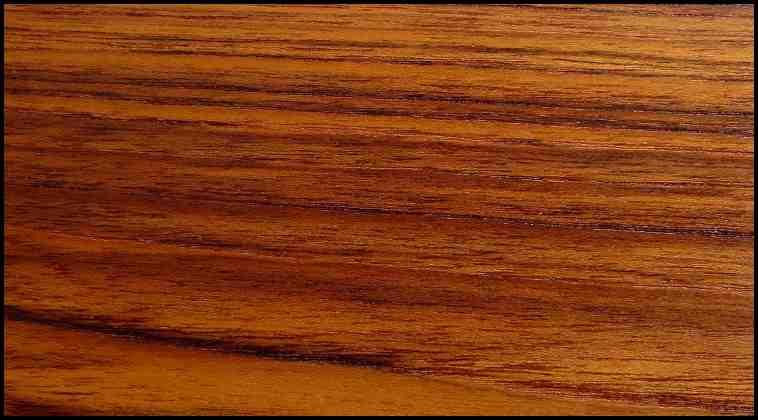 Teak hardwood flooring for Teak wood flooring